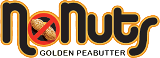 No Nuts Peabutter